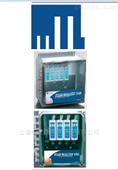 MTL-IOP32现货供应全新原装MTL浪涌保护器