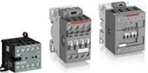 節能增效.可靠控制的ABB4極接觸器