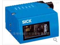 施克條碼掃描器CLV620-1120