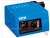 施克条码扫描器CLV620-1120