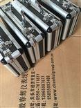 春辉集团水平垂直低频振动传感器DPS-0.35-8-H,DPS0.35-8-V,DPS-0.35-8-V,8mV/μm
