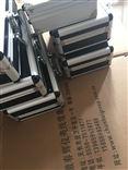 位移传感器TD-1-0250-10-01-01、TD-1G-0200-30-01