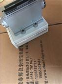 振动监测仪JM-C-3ZC,JM-B-3ZD
