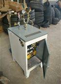 东兴电磁热水锅炉厂家销售报价