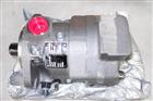 PAVC65R4213美国派克parker 柱塞泵
