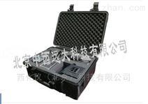 中西便携式水质测定仪 型号:CH10-820E