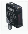 現貨供應原裝德國P+F低壓斷路器