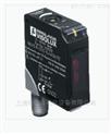 现货供应原装德国P+F低压断路器