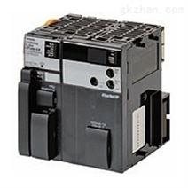 应用广泛OMRON数字光纤传感器