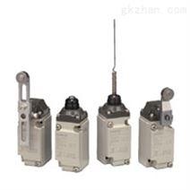 欧姆龙数字光纤传感器功能