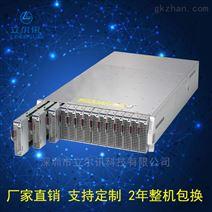厂家直销LB3141刀片服务器