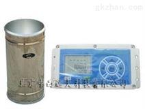 雨量记录仪 型号:XE48/M21A