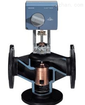 SIEMENS低压变频器灵活性和功能