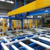 上海全自动铝型材切割机生产厂家