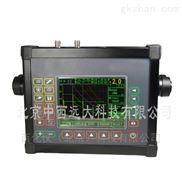 电力专用型超声探伤仪  型号:AN05-M406972