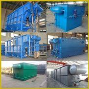 亳州市溶气气浮机怎样安装