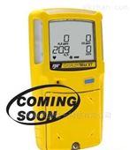 BW MicroClipXT气体检测仪售后维修校正