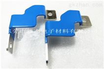 环氧树脂涂层铜排导电工艺解析