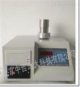 中西振实密度仪 型号:JX93-174468