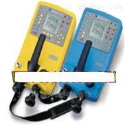KHDPI-610HC液压型压力校验仪