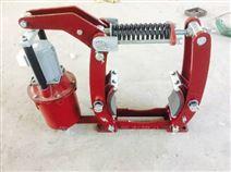 电力液压块式制动器YWZ3B-400/45 380/660v