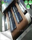 单晶硅微波烘干设备太阳能光板专业生产