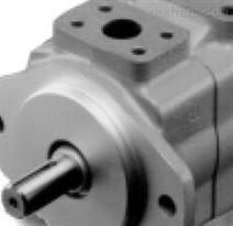 技术文章威格士VICKERS低噪声定量叶片泵