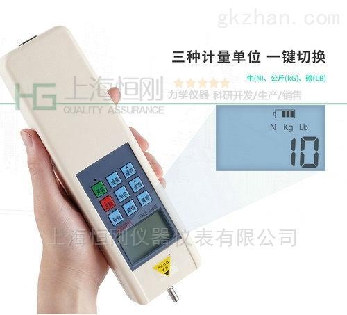 数显压力测力计SGHF-100型多少钱