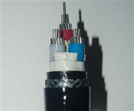 CEF82船用电缆
