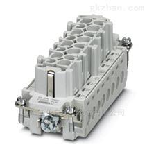 HC-B 16-I-UT-F- 1648241菲尼克斯连接器