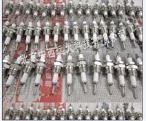 单点电极式液位开关  型号:GM03-YWJ