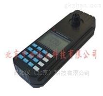 便携式水中苯胺测定仪型号:CH10/ZXBPA-303