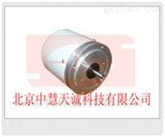 SD/SG9207光电脉冲发生器