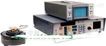 ZH-4511L颗粒碰撞噪声检测仪