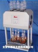 中西标准COD消解器型号:YD67/HCA-102