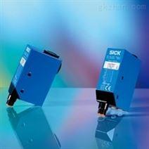 短量程激光测距传感器/施克SICK使用寿命长