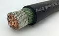 NH-AFHBR氟塑料高温电缆