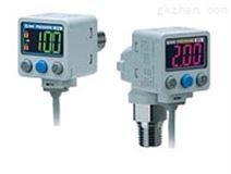 G46-10-02-SRA SMC压力表适用产品