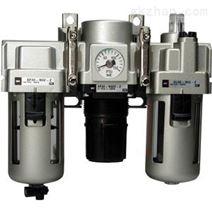 SMC 压缩空气清净化元件/共同注意事项注意