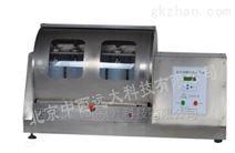 全自动翻转式振荡器  型号:YL26-YKZ-10