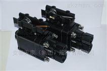 伴热防爆温控器温度控制器BJW-51-220V/15A