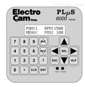 DIV PS-6144-24-P16M09控制器