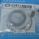 GS20SN日本竹中TAKEX光电传感器