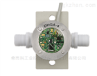 234R/III , Measuring rang德国进口 Erichsen 测量仪 MODEL243希而科