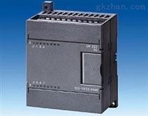 西门子模块一级代理商6ES7231-7PD22-0XA0