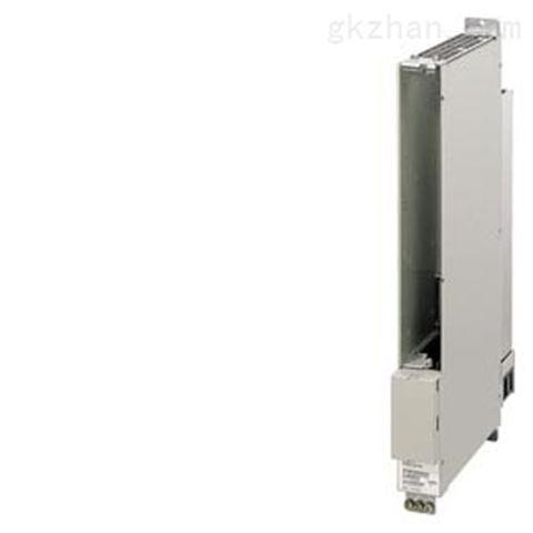 6SN1162-0BA03-0AA1伺服驱动