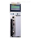 140CPU67160全新特價施耐德PLC可編程控制器