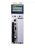 140CPU67160全新特价施耐德PLC可编程控制器