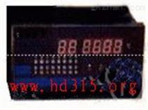 电机温度智能巡检控制仪  型号:NA51/DWK-16