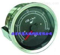 CDJS-100磁电式电子转速表